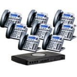 Compare VoIP Phone System Prices