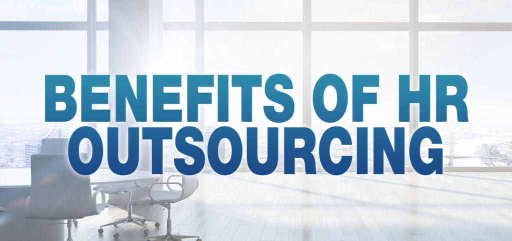 benefits-hr-outsourcing_cbri